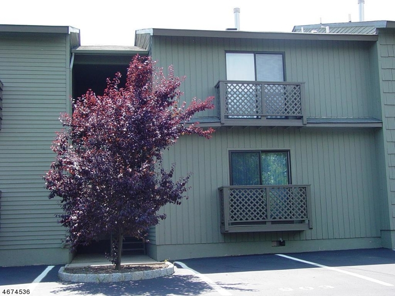 Casa Unifamiliar por un Alquiler en 903 Spruce Hills Drive Glen Gardner, Nueva Jersey 08826 Estados Unidos