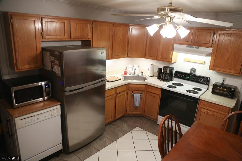 Частный односемейный дом для того Аренда на 2 Evans Road Riverdale, Нью-Джерси 07457 Соединенные Штаты