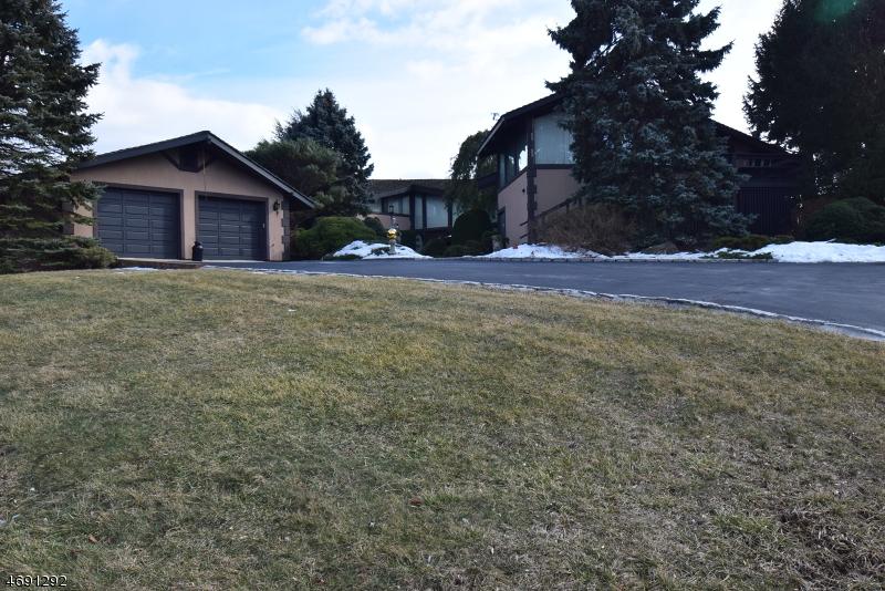 Casa Unifamiliar por un Venta en 14 Possum Hollow Run Annandale, Nueva Jersey 08801 Estados Unidos