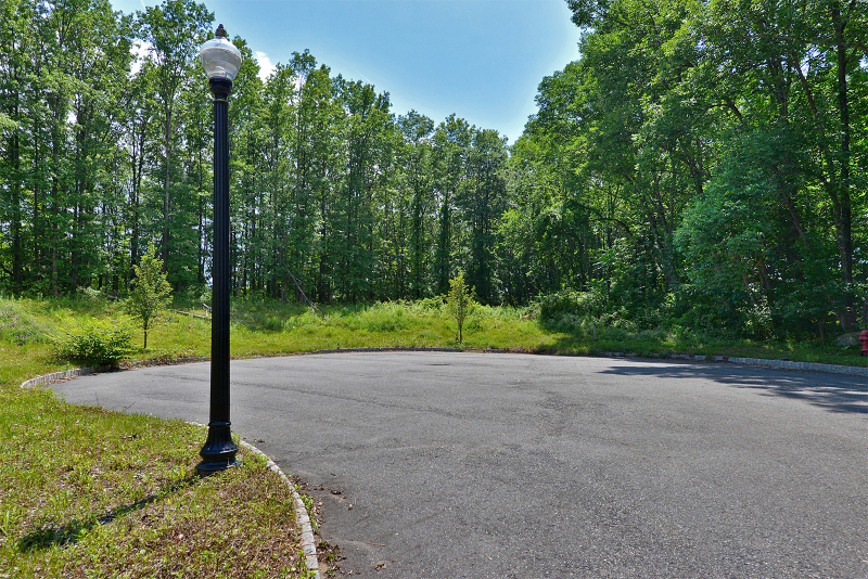 Land for Sale at Kokora Avenue Montville, 07045 United States