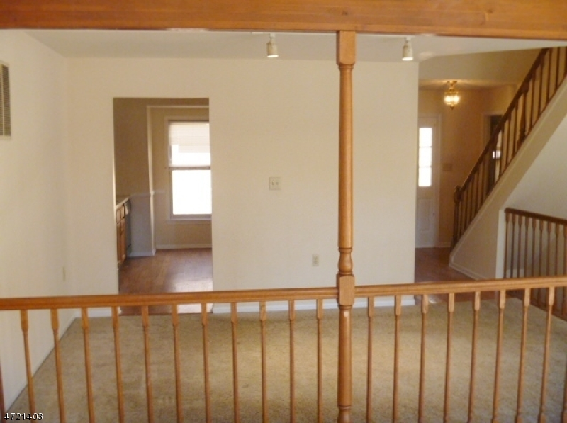 Additional photo for property listing at 14 Quail Run  Hackettstown, New Jersey 07840 United States