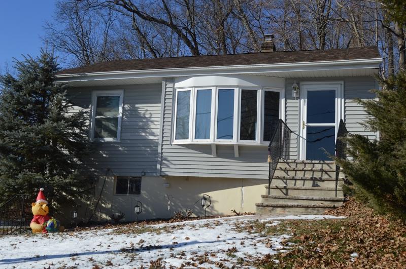 Casa Unifamiliar por un Alquiler en 15 Minnehaha Blvd Oakland, Nueva Jersey 07436 Estados Unidos