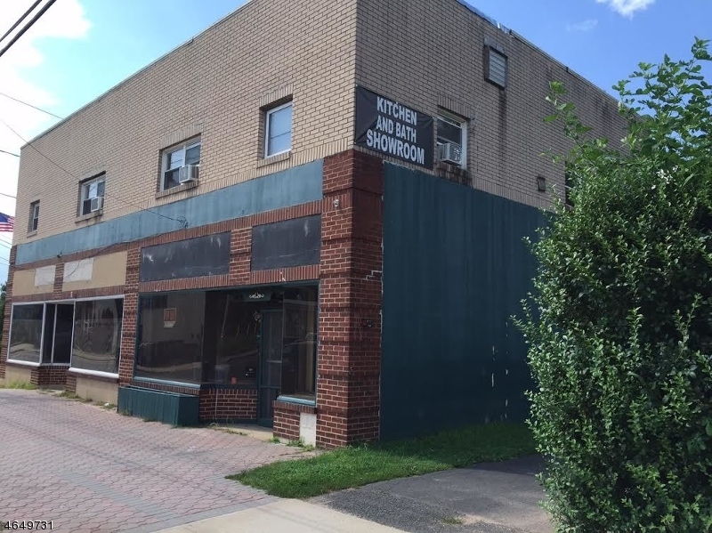 Commercial for Sale at Manville, New Jersey 08835 United States