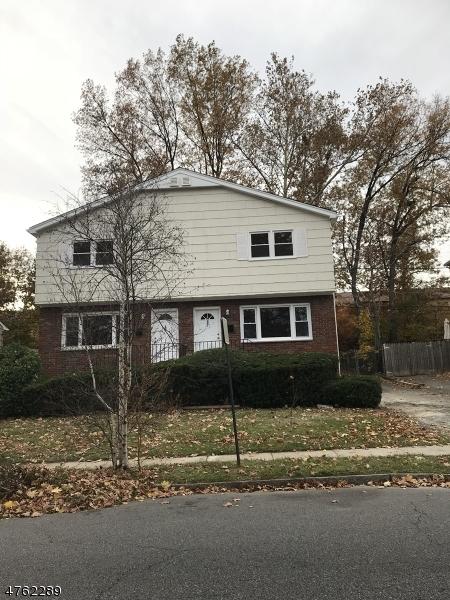 89 Hoffman Blvd  East Orange, New Jersey 07017 United States