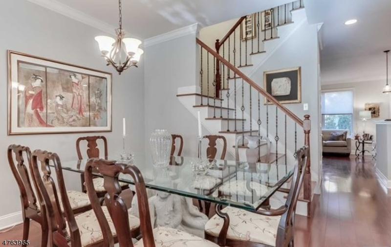 Additional photo for property listing at 1106 Whitney Lane  Allendale, New Jersey 07401 United States