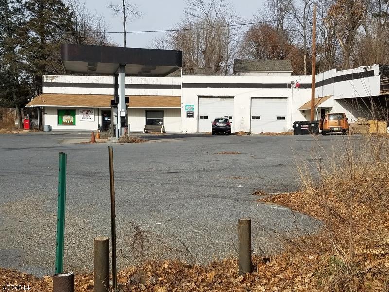 Maison unifamiliale pour l à louer à 511 New Brunswick Avenue Phillipsburg, New Jersey 08865 États-Unis