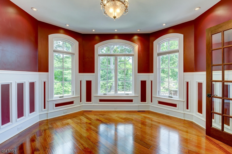 Additional photo for property listing at 318 FRANKLIN Road  Denville, New Jersey 07834 United States