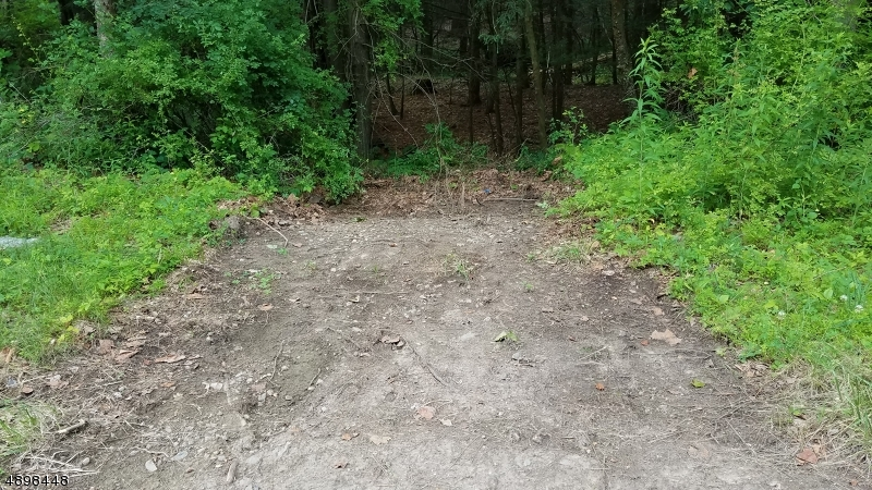 Земля для того Продажа на Montague, Нью-Джерси 07827 Соединенные Штаты