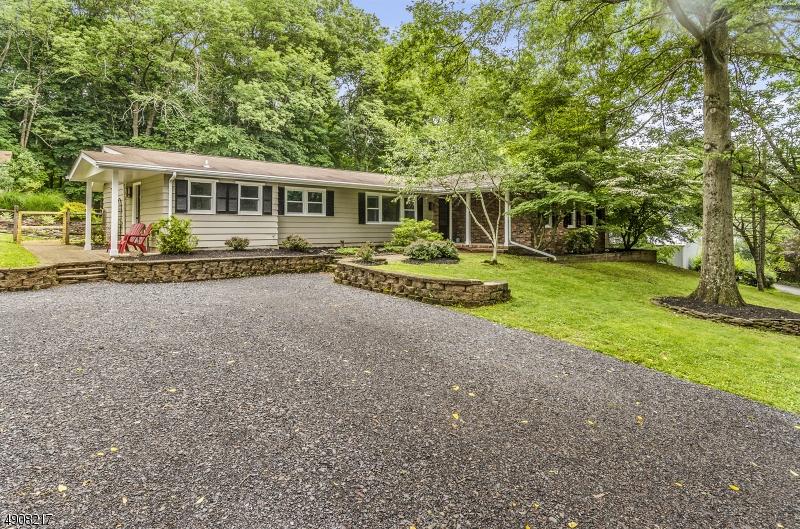 Property per Vendita alle ore Milford, New Jersey 08848 Stati Uniti