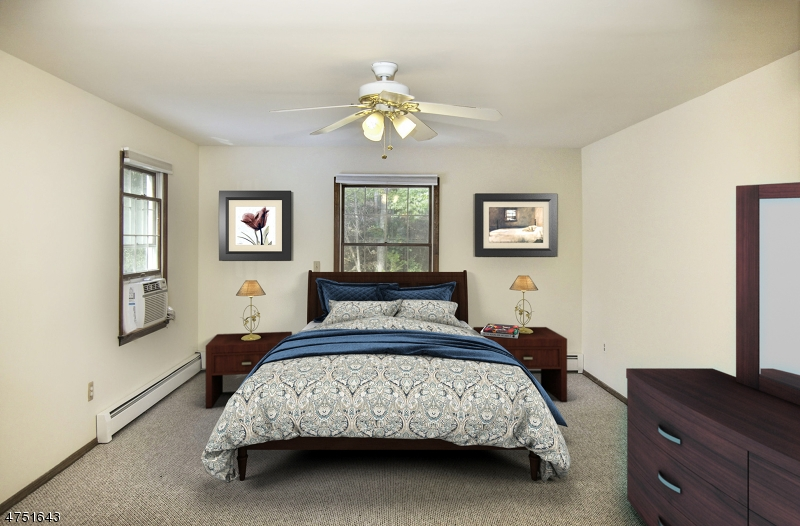 Additional photo for property listing at  Independence Township, New Jersey 07840 Vereinigte Staaten