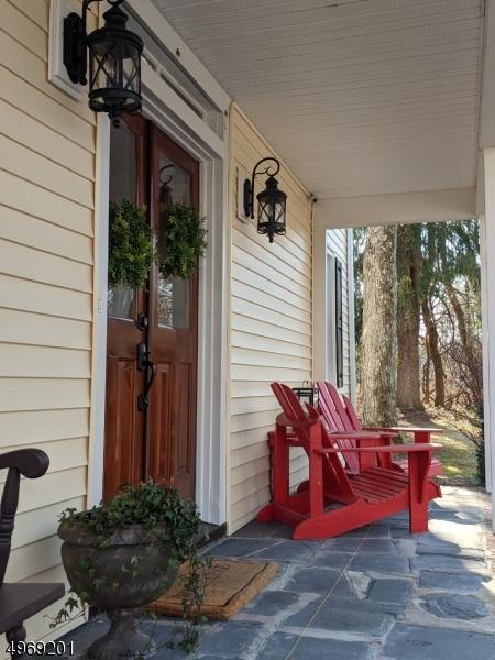 Single Family Homes vì Bán tại Belvidere, New Jersey 07823 Hoa Kỳ