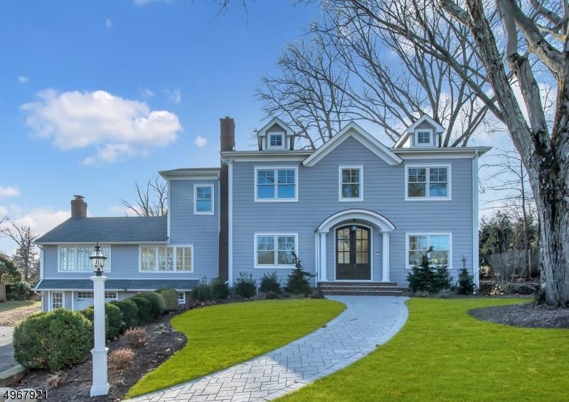 Property 为 销售 在 科夫, 新泽西州 07481 美国