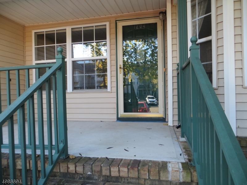 Eigentumswohnung / Stadthaus für Verkauf beim Montgomery, New Jersey 08502 Vereinigte Staaten