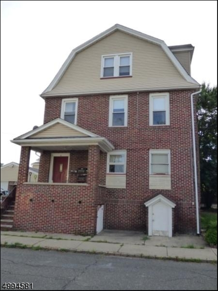 Property for Rent at Nutley, New Jersey 07110 United States