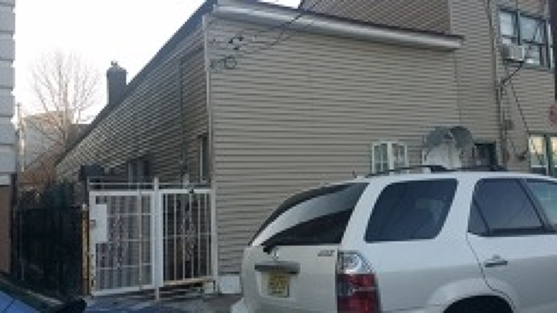 Additional photo for property listing at 100 BEECH Street  Paterson, Nueva Jersey 07501 Estados Unidos