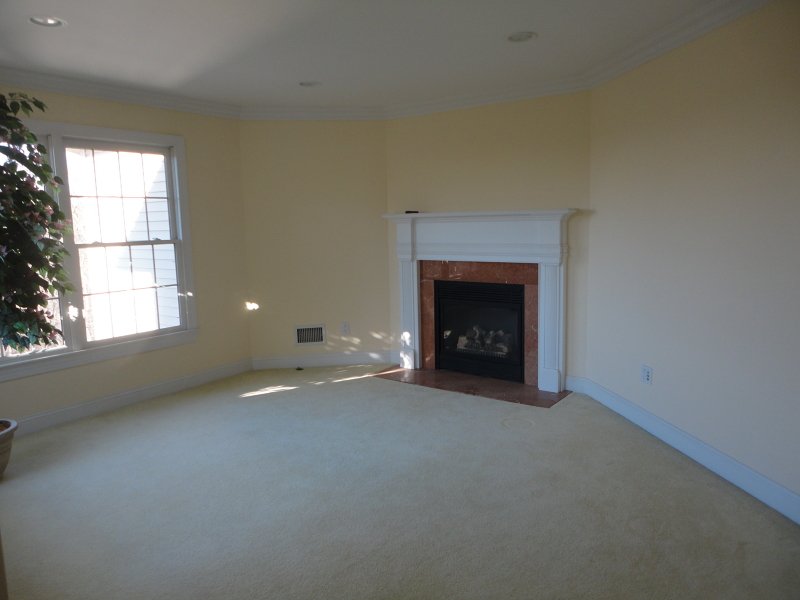 Additional photo for property listing at 18 Forest Hill Drive  Sparta, Nueva Jersey 07871 Estados Unidos