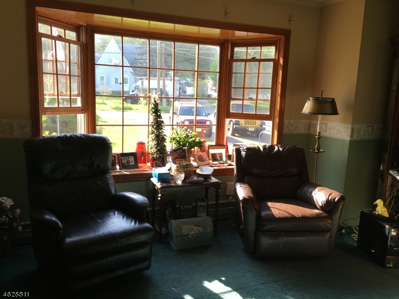 Additional photo for property listing at Address Not Available  Ogdensburg, New Jersey 07439 États-Unis