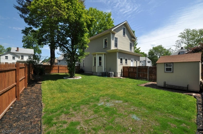 Additional photo for property listing at 1485 Church Street  Rahway, Nueva Jersey 07065 Estados Unidos
