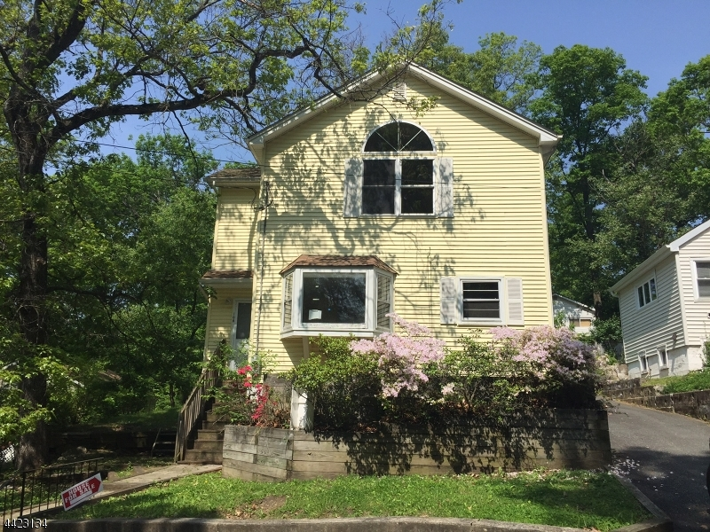 Additional photo for property listing at 108 Bucknell Trail  Hopatcong, New Jersey 07843 États-Unis
