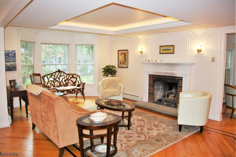 Additional photo for property listing at 263 Canterbury Drive  Ramsey, Nueva Jersey 07446 Estados Unidos