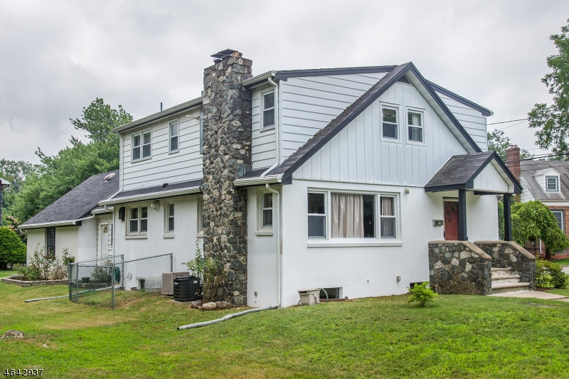 Additional photo for property listing at 5 Windbeam Road  Riverdale, New Jersey 07457 United States