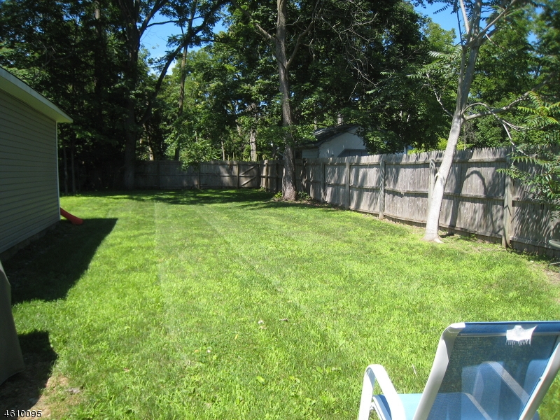Additional photo for property listing at 194 Main Street  Newton, New Jersey 07860 États-Unis