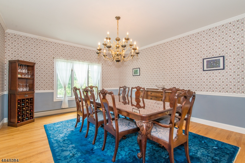Additional photo for property listing at 14 Blueberry Court  Mahwah, Nueva Jersey 07430 Estados Unidos