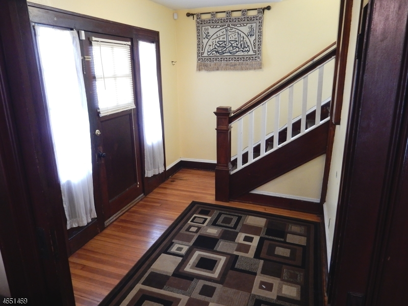 Additional photo for property listing at 1428 Church Street  Rahway, New Jersey 07065 États-Unis