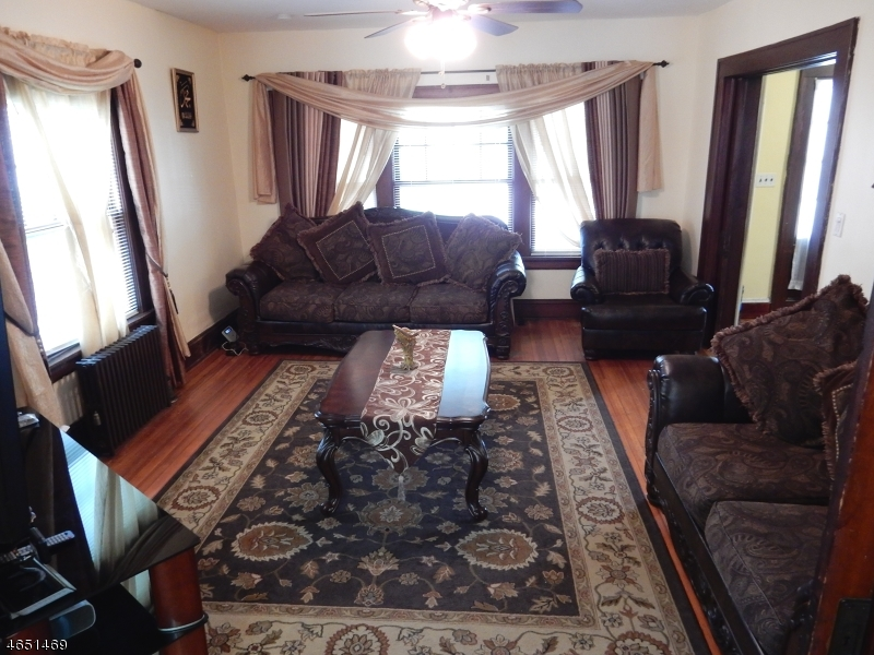 Additional photo for property listing at 1428 Church Street  Rahway, New Jersey 07065 United States