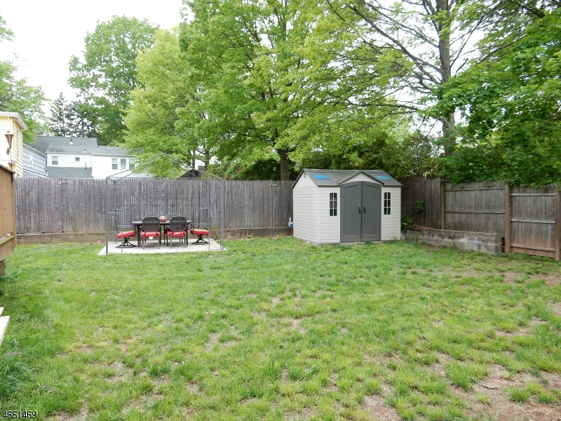 Additional photo for property listing at 1428 Church Street  Rahway, Nueva Jersey 07065 Estados Unidos