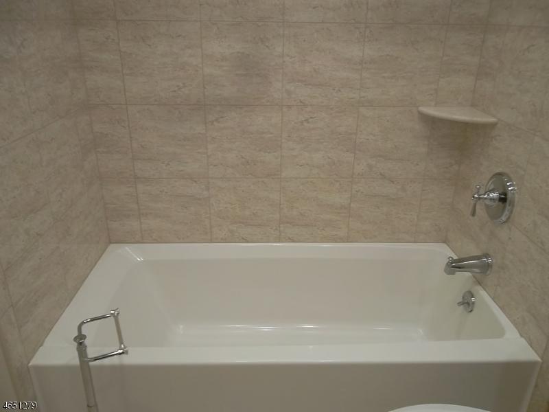 Additional photo for property listing at 2623 Reid Street  Union, Nueva Jersey 07083 Estados Unidos