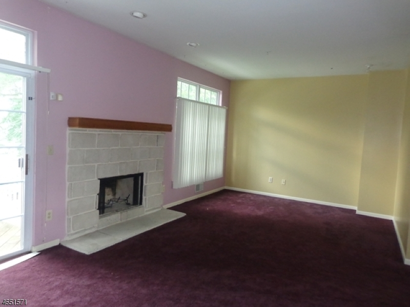 Additional photo for property listing at 1727 Essex St, UNIT 503  拉维, 新泽西州 07065 美国