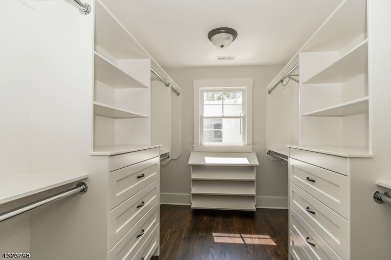Additional photo for property listing at 750 Prospect Street  韦斯特菲尔德, 新泽西州 07090 美国