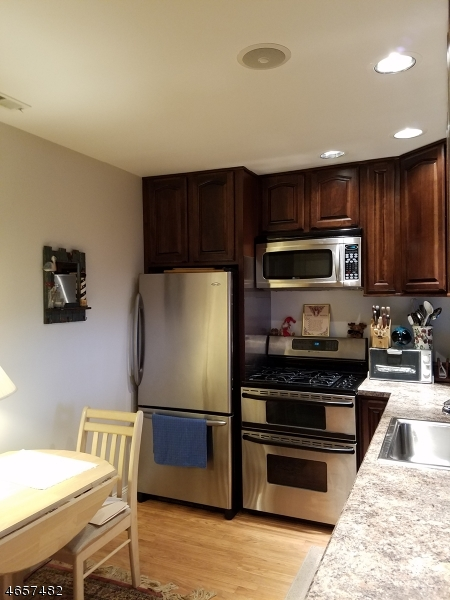 Additional photo for property listing at 5 Arapahoe Dr, UNIT 7  Vernon, Nueva Jersey 07462 Estados Unidos