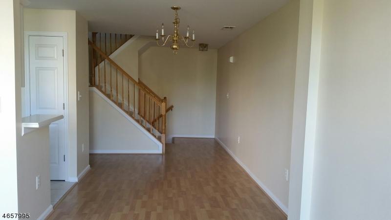Additional photo for property listing at 159 Riverwalk Way  Clifton, Nueva Jersey 07014 Estados Unidos