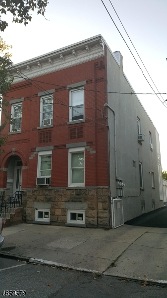 Multi-Family Home for Sale at 10 Marne Street Newark, New Jersey 07105 United States