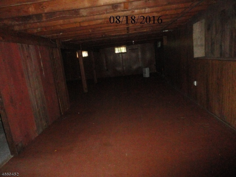 Additional photo for property listing at 421 State Route 94  Vernon, New Jersey 07462 United States
