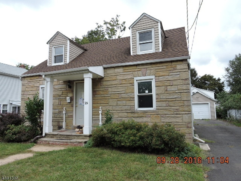 Additional photo for property listing at 324 N 5th Avenue  Manville, New Jersey 08835 États-Unis