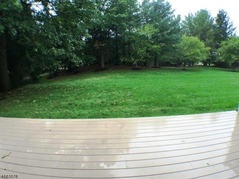 Additional photo for property listing at 208 Red Crest Lane  Somerville, Нью-Джерси 08876 Соединенные Штаты