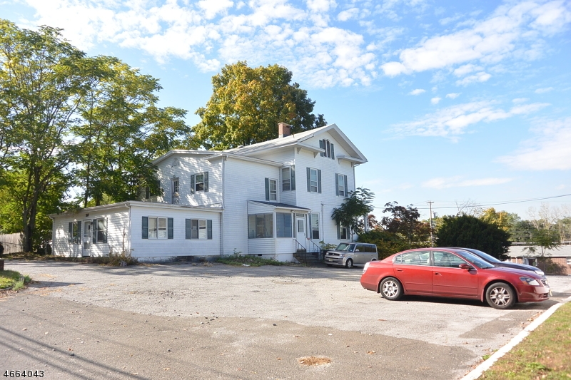 Additional photo for property listing at 309 E Main Street  Rockaway, New Jersey 07866 United States