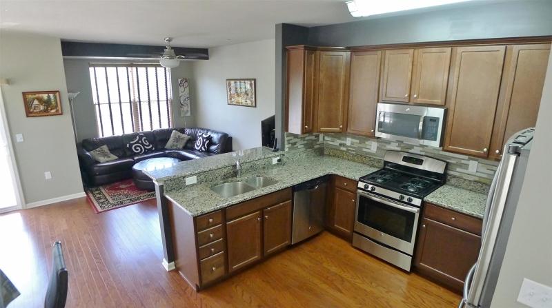 Casa Unifamiliar por un Alquiler en 512 Waterview Court Cedar Knolls, Nueva Jersey 07927 Estados Unidos