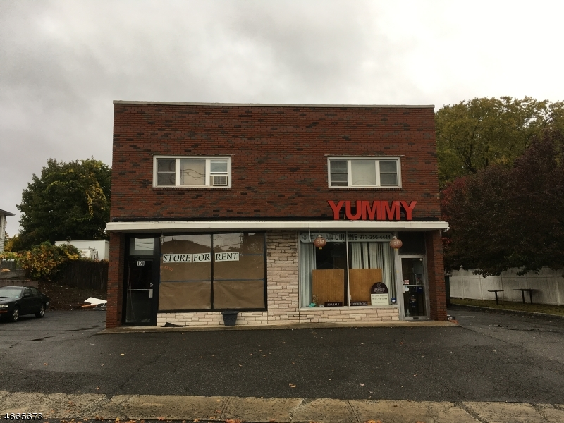 Commercial for Sale at Address Not Available Cedar Grove, 07009 United States