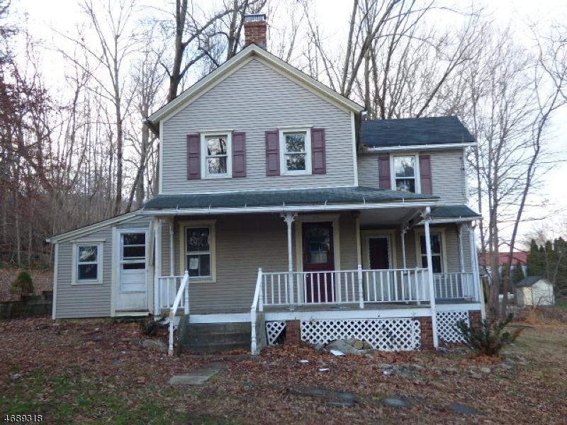 独户住宅 为 销售 在 248 Main Street Ledgewood, 07852 美国