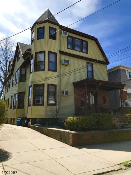 Multi-Family Home for Sale at 90-92 W 14TH Street Bayonne, New Jersey 07002 United States