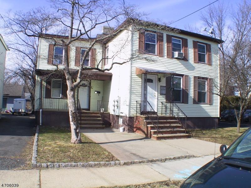 Maison unifamiliale pour l à louer à 16 New Street Somerville, New Jersey 08876 États-Unis