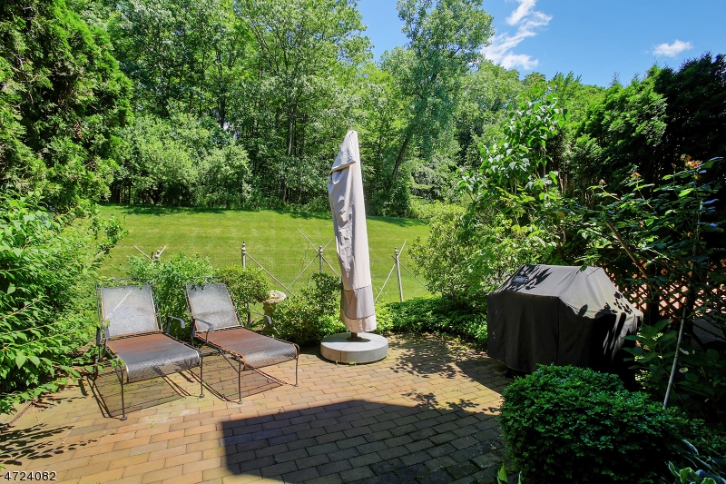 Additional photo for property listing at 14 Essex Dr  Mendham Borough, New Jersey 07945 United States