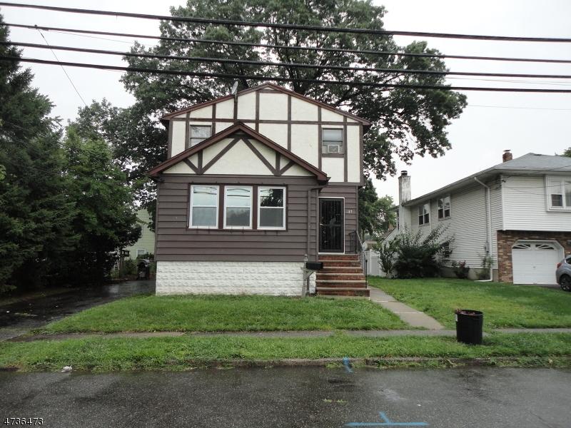 独户住宅 为 销售 在 37 Rochelle Pkwy 德尔布鲁克, 新泽西州 07663 美国