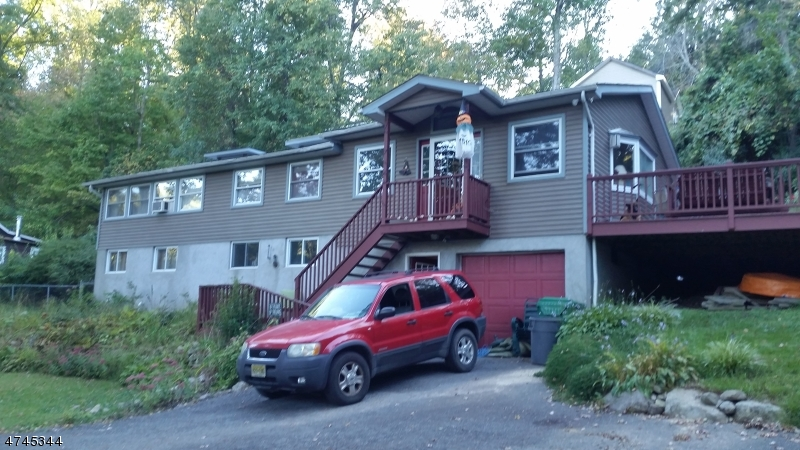 Additional photo for property listing at 12 Decker Pond Road  Vernon, Nueva Jersey 07461 Estados Unidos