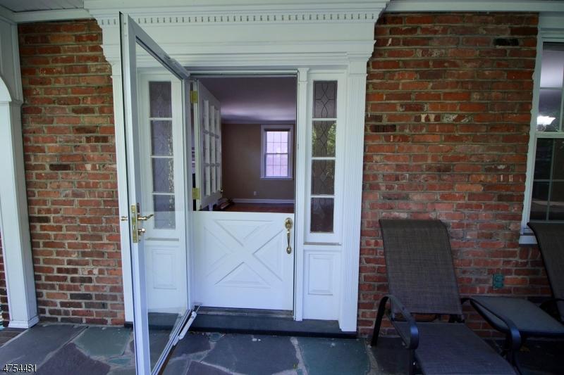 独户住宅 为 销售 在 170 Hoyt Street Kearny, 新泽西州 07032 美国