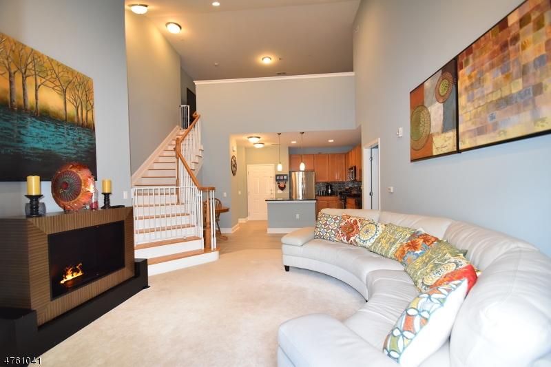 Maison unifamiliale pour l à louer à 4401 Ramapo Court Riverdale, New Jersey 07457 États-Unis